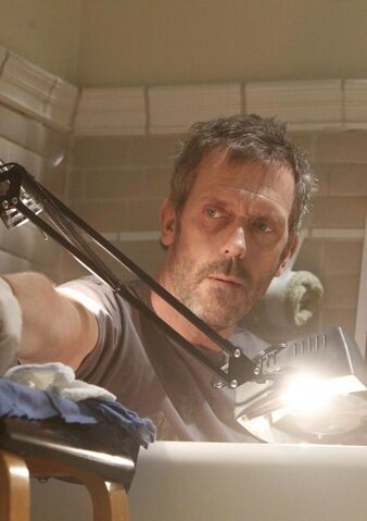 File:Promo-pics-for-7x22-After-Hours-house-md-21700102-1280-854.jpg