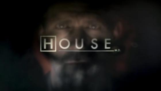 File:HouseTitle.jpg