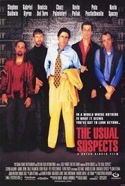 Usual suspects ver1