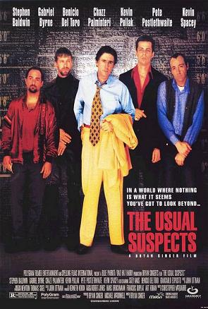 File:Usual suspects ver1.jpg
