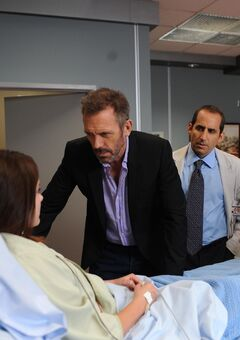 Promotional-Photo-for-8x07-Dead-And-Buried-HQ-house-md-26659009-2560-1925