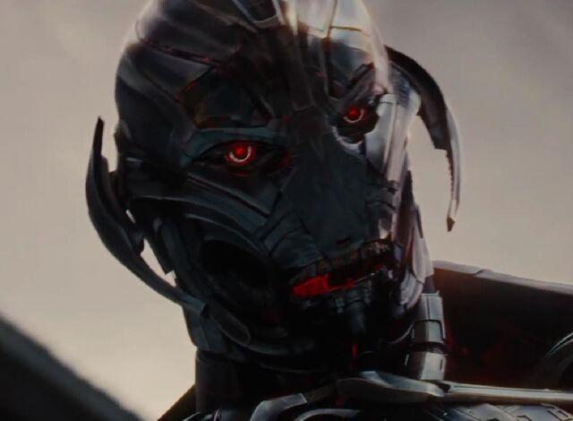 File:Ultron Avengers 2.jpg