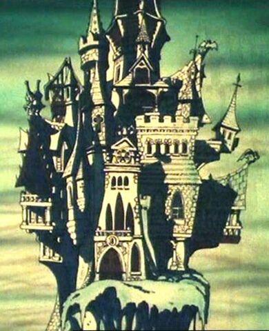 File:D castle-duckula.jpg
