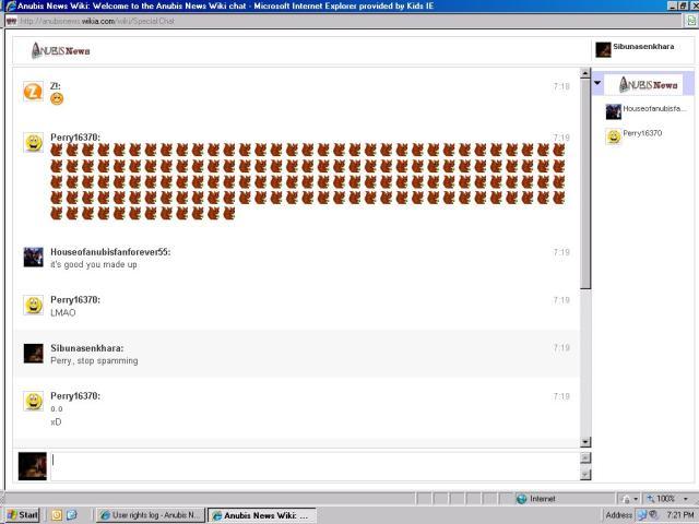 File:640px-Perryspamming.jpg