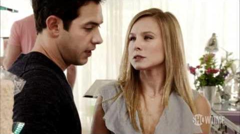 House of Lies Season 1 Episode 6 Clip - Dream Cake