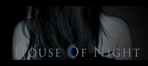 File:House-of-night-header.jpg