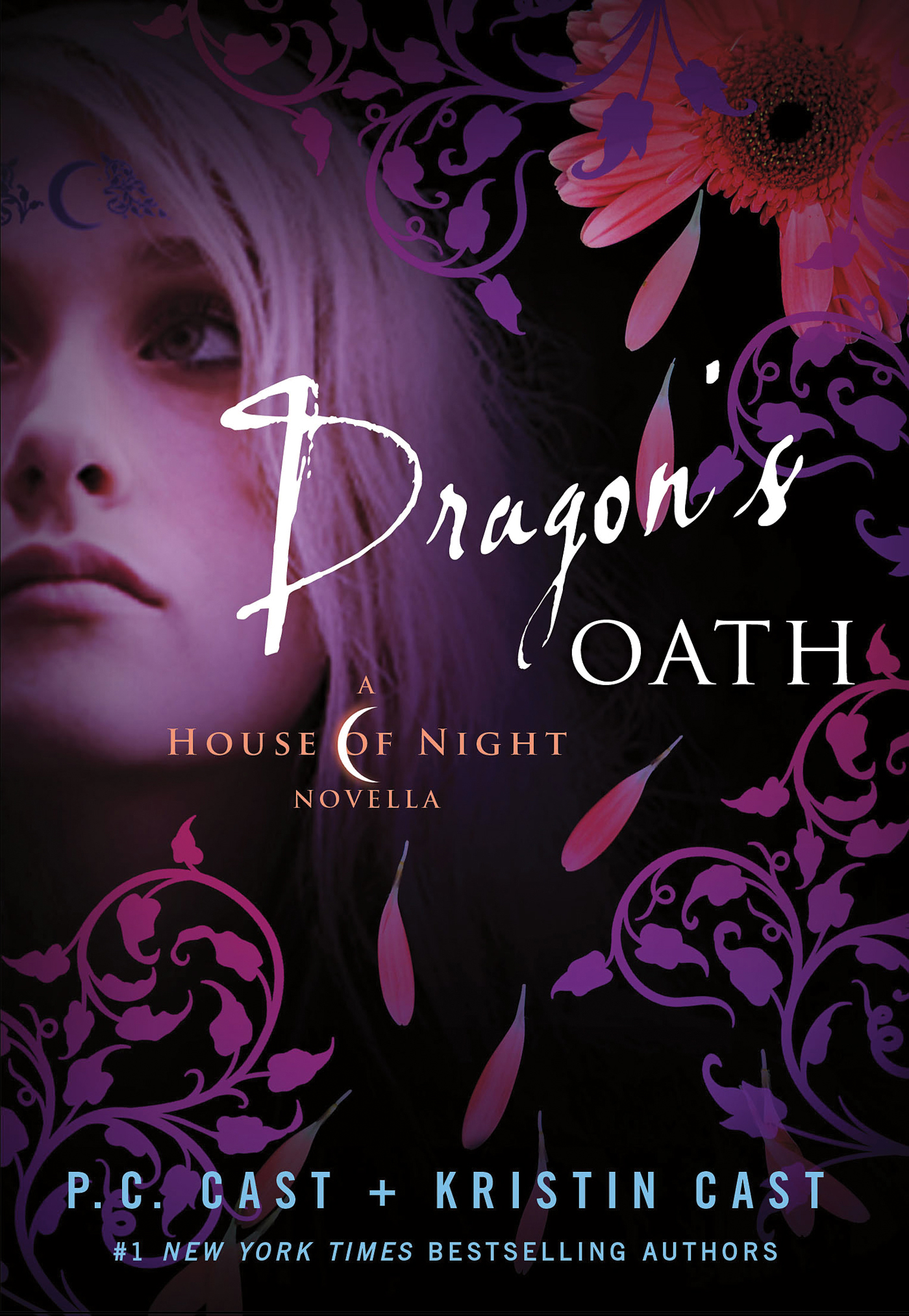 dragon 39 s oath house of night wiki fandom powered by wikia. Black Bedroom Furniture Sets. Home Design Ideas