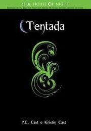 Tentada-tempted