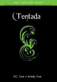 File:Tentada-tempted.jpg