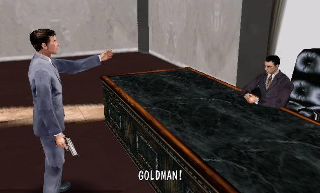 File:HotD2 Goldman.png