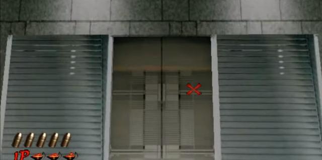File:Headquarters Atrium CEO Doors.png