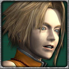 File:Fate-ps3-trophy-36278.png