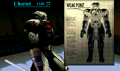 Thumbnail for version as of 19:35, November 19, 2012