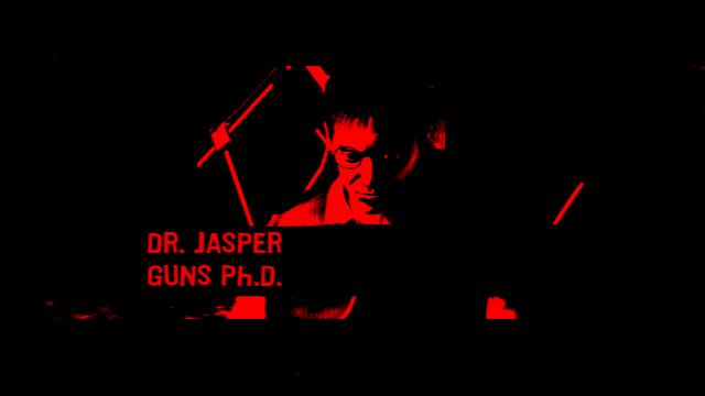 File:Jasper Guns intro.png