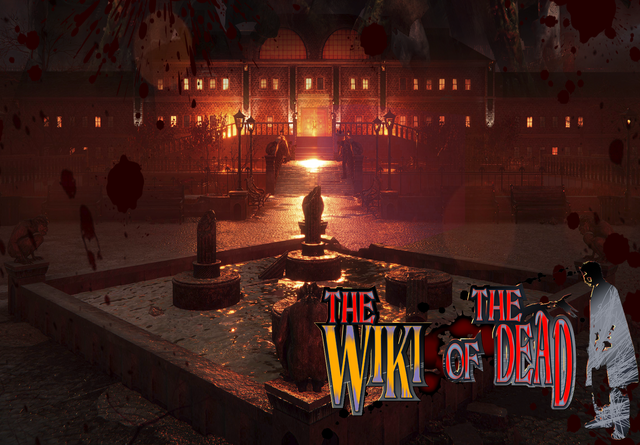 File:Wikia-Visualization-Main,houseofthedead.png
