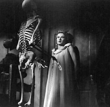 File:Annabelle Skeleton.jpg