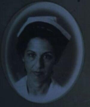 Ruth Anne Stockard