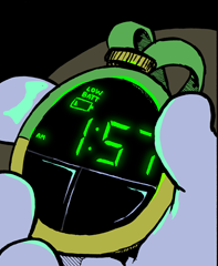 File:TheStopwatch.png