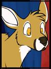 DeerSmall