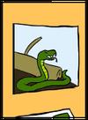 SnakesSmall