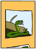 File:SnakesSmall.png