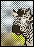 File:ZebraSmall.png