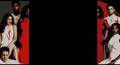 Miniatura de la versión de 06:24 21 ene 2016