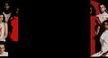 Miniatura de la versión de 06:34 21 ene 2016