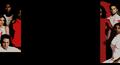 Miniatura de la versión de 06:49 21 ene 2016