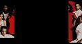 Miniatura de la versión de 06:50 21 ene 2016