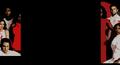 Miniatura de la versión de 06:02 4 abr 2016