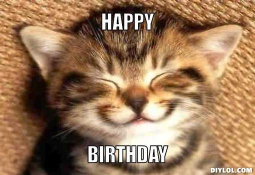 File:HappyBirthday!.jpg