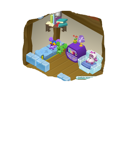 File:Non member bedroom..png