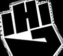 Howard Stern Wiki