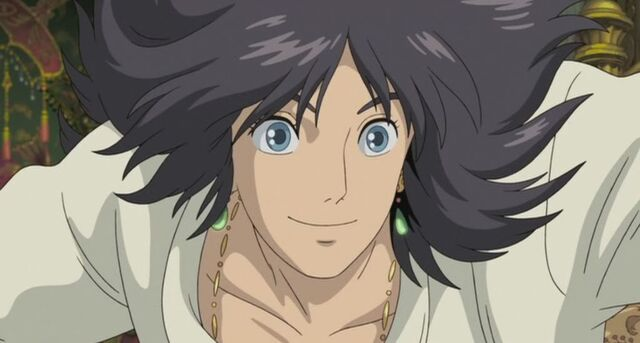 File:Howl with black hair.jpg