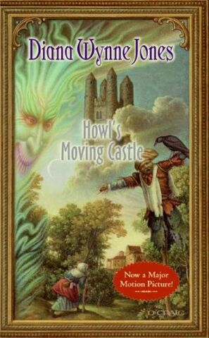 File:Howls-moving-castle.jpg