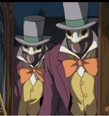File:Witch's henchmen.jpg