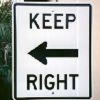 File:Keepright.jpg