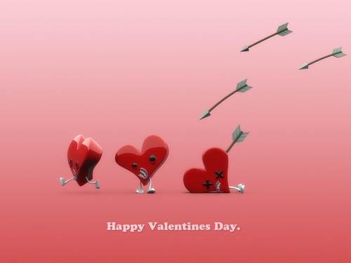 File:Cupids-hunt.jpg