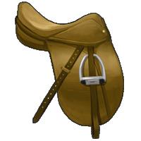 File:Saddle MG.png