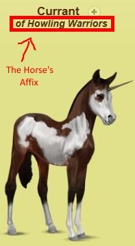 File:Affix.jpg