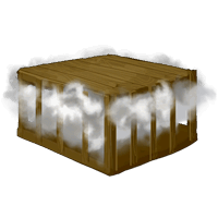 File:Piece of Cloud-1-.png