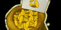 Pass Seeds