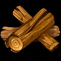 Ressource-bois v1828806360