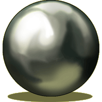 File:Blackpearl.png