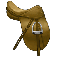 File:Selle-mg.png