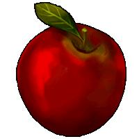 File:Pomme.png