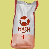 File:Mash-sante.png