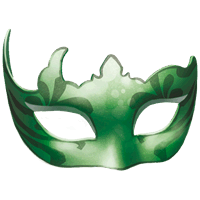 File:Mask-green.png