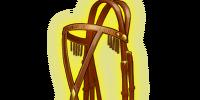 Zephyr's Bridle